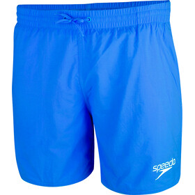 "speedo Essentials 16"" Watershorts Costume Uomo, bondi blue"